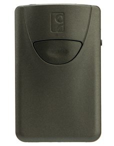 Socket BT CHS 8CI for SmartPhones, 1D Apple IOS, Black, -SEE NOTES- (P/N CX2881-1476)
