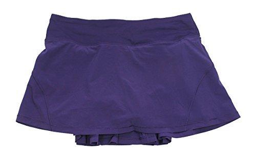 Circuit Breaker Skirt II Regular - Aeon (4)