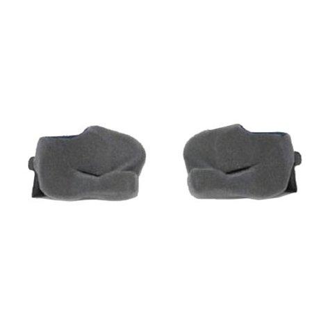 Arai Unisex Adult Vector 2 Replacement Cheek Pad Set 810422