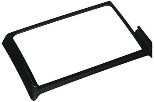 Ford F150 Dash (SCOSCHE IDKFD02 2013 - 2014 Ford F-150 Dash Mount for iPad)