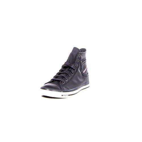 Diesel Exposure I Sneakers Herren Schuhe