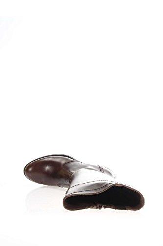 Giardini Sport Noir Nero Chaussures Eu Femme 35 De D'extérieur Pour Tmoro Oq1wtd1