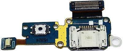 Cable Flex Puerto de Carga para Samsung Galaxy Tab S2 8.0 SM