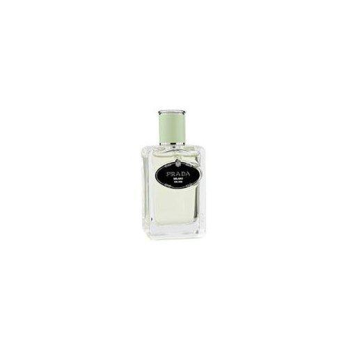 (Prada Infusion D'iris Eau De Parfum Spray For Women 30Ml/1Oz)