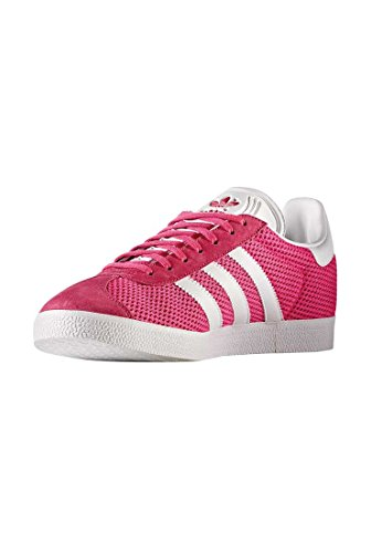 Scarpe Da Ginnastica Adidas Gazelle Rosa