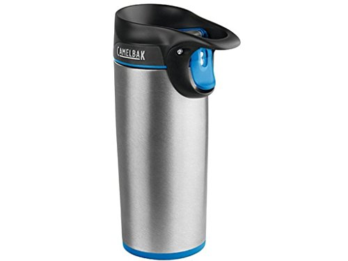 CamelBakge 12oz Vacuum-Insulated Travel