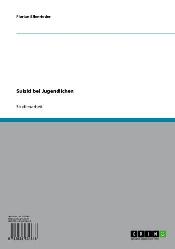 Translation of «Suizidalität» into 25 languages