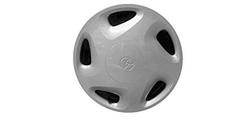 Genuine Toyota (42621-AD020) 14'' Wheel Cover