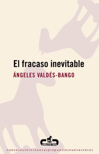 inevitable in spanish