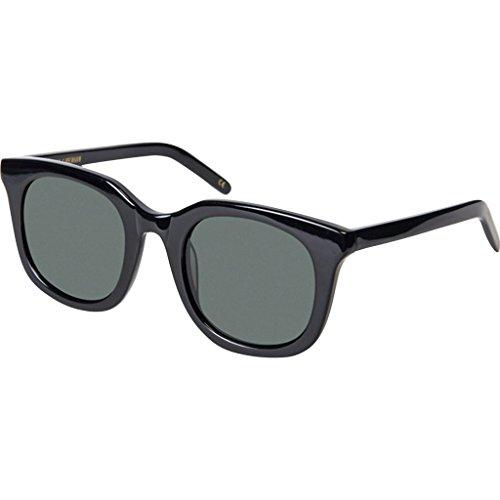 Han Kjobenhavn Ace Sunglasses | - Sunglasses Kjobenhavn Han