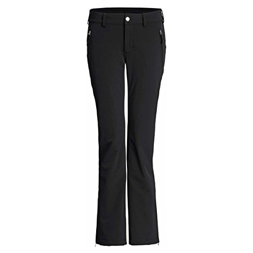 Bogner - Fire+Ice Lindy Pant - Women's Black, 8 by Bogner Fire + Ice
