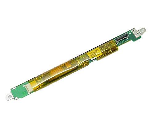 Inverter Lcd Backlight (MT581 - Dell Latitude E6400 14.1