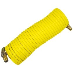 Milton Industries (MIL1667) HOSE RECOIL 1/4X12