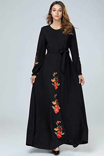 7668c17195b Best Dubai dresses for women long (April 2019) ☆ TOP VALUE ...