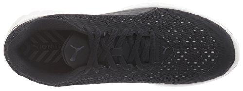 Puma Ignite Ultimate Layered Tessile Scarpa da Corsa