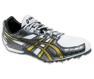 Asics Spikes Sprint / Haies Phantom Hommes 0112 Art. GOO2N