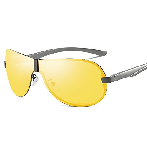 SYIWONG Polarized Driver Sunglasses for - Price Cheapest Sunglasses Costa