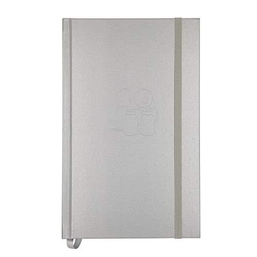 Pump Strap Baby Log Book Tracker, Pumping, Nursing, Health Notebook Journal for Newborns