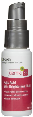 C Booth Skin Care - 4