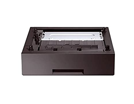DRIVERS FOR DELL PRINTER 2355DN