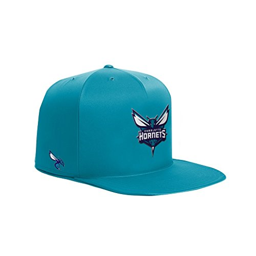 NBA Charlotte Hornets NAP CAP Pet Bed, Jade, Small by NAP CAP