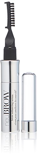 Skin Research Laboratories Neubrow Eye Brow Enhancing Serum, 0.2 fl. oz. (Enhancing Serum)