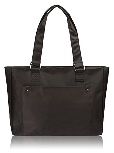 overbrooke-nylon-laptop-tote-bag-black-womens-shoulder-bag-for-laptops-13-14-and-up-to-156-inches