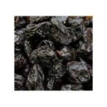 Unfi Organic Pitted Prune, 1 Pound -- 30 per case.