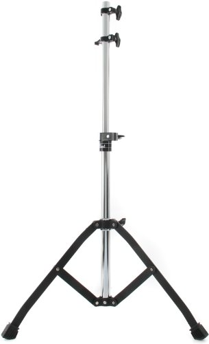 Pearl PC-1100TC Travel Conga Stand 11