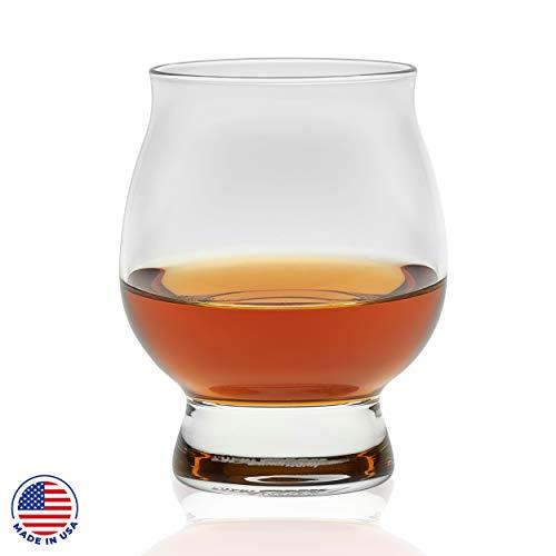 Libbey Signature Kentucky Bourbon