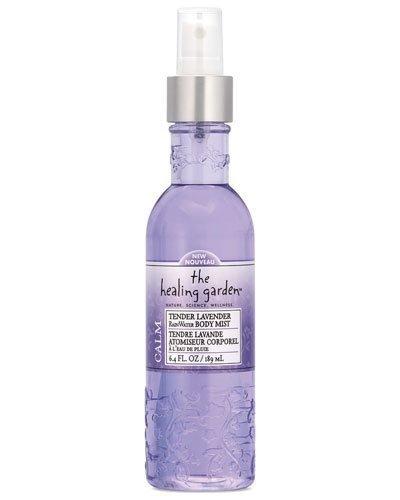 the-healing-garden-rainwater-body-mist-tender-lavender-64-oz