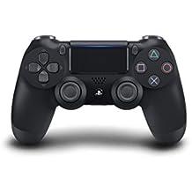 Controle Dual Shock 4 / PS4/ Wireless - Preto