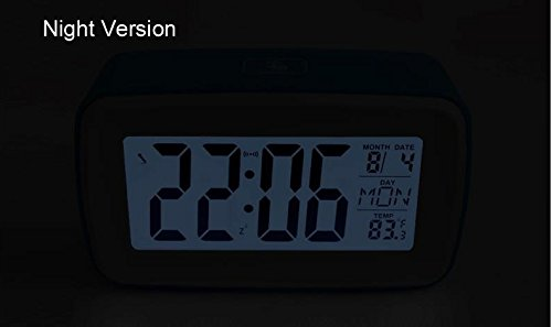 how to set a recording as your alarm