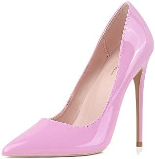 18cm high heels _image0