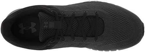 sale new choice sale online Under Armour Men's Ua Micro G Pursuit Running Shoes Black (Anthracite/ Black/ Anthracite (104) 104) 2Tt9vFtrs