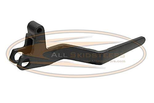 Holland Skid Steer Oem - Industrial Equipment