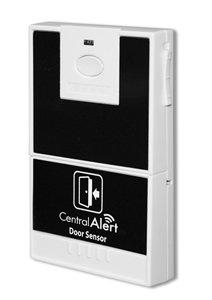 Serene Innovations CentralAlert Door-Bell Knocker/Sensor