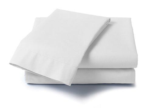 400 thread specialty sheet set