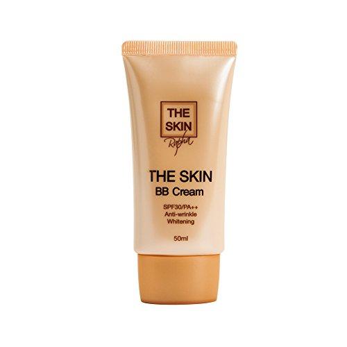the-skin-bb-cream-bright-color-17-fl-oz
