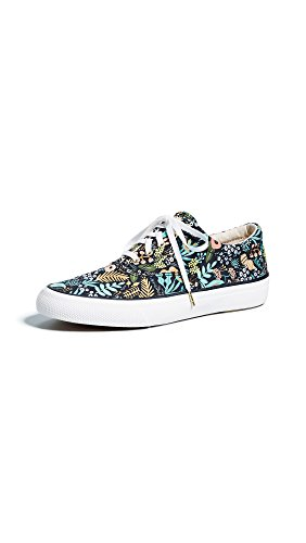 Keds Sneaker Sneaker Nero Donna Keds wSvXcxvUCq
