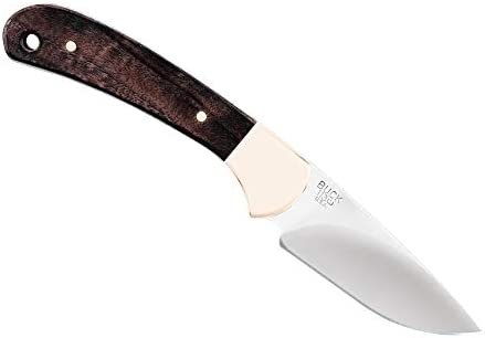 Buck Knives 113 Ranger Skinner Hunting Knife