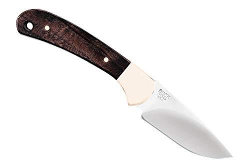 Buck Knives 113 Ranger Skinner Hunting Knife (Buck Knives 110 Folding Hunter Knife Brown)