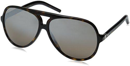 Marc Jacobs Marc70s Aviator Sunglasses