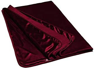 product image for Liberator Throw Brand LIBERAT0R Décor Blanket, Red