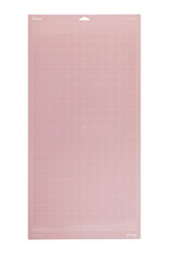"""Cricut Fabric Grip Mat, 12""""x24"""", 1 Mat"""