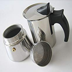 Butter Maker Compound Butter Herb Butter Infused Cooking Oil Maker Make Butter in just 10 minutes (2 Stick of Butter)