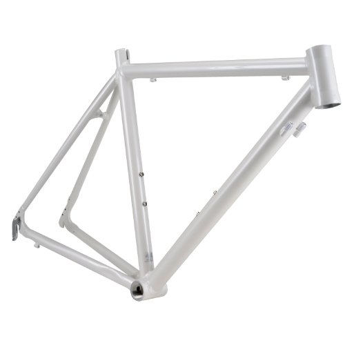 Nashbar Integrated Alloy Road Frame