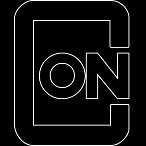 Moto E Second Gen Case, CoverON® for Motorola Moto E (2nd Generation, 2015) Hybrid Kickstand Case [Dual Defense] Hard Heavy Duty Protective Shockproof Phone Cover (Will Not Fit Moto E 1st Gen.) - Black