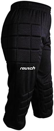 Reusch Soccer Ultimate Breezer Knicker Goalkeeper Pant