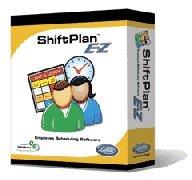 Lathem ShiftPlan EZ Employee Scheduling Software